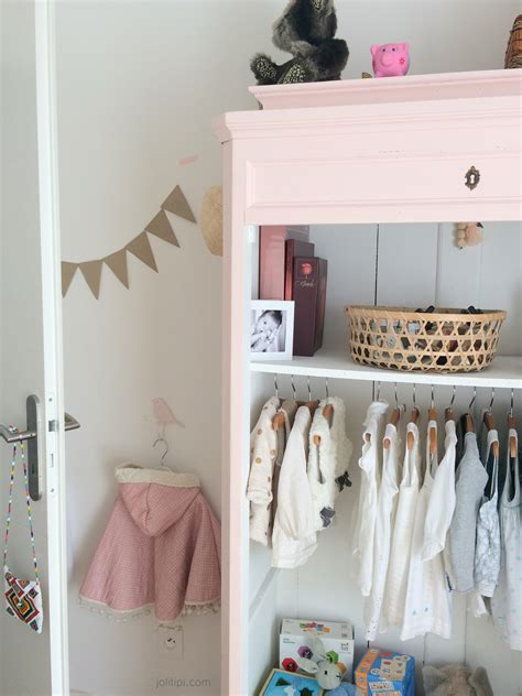 store pour chambre bébé sa chambre de fille joli tipi