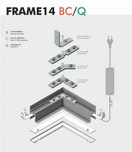 17 Best Images About Led Profile Mounting Instructions On