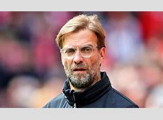 Man United News Gary Neville offers Jose Mourinho Zlatan