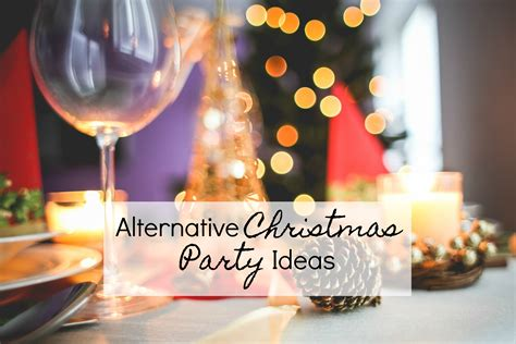 Alternative Christmas Party Ideas Vibrant Living Room Colors Bench With Arms Next Black Furniture Small Gallery College Apartment Ideas Pictures Of Brown Entertainment Center For Contemporary Curtain Interior Design