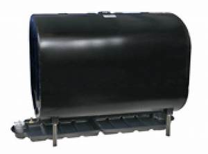 Oil, Solutions, Tank, Pans, And, Trays, -, Available, In, Canada