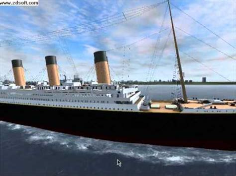 sinking ship simulator mac how to install sinking simulator funnydog tv