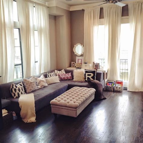 floor l ideas for living room living room curtain ideas to perfect living room interior