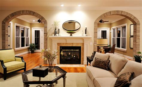how to interior decorate your home how to decorate your new home unite for climate
