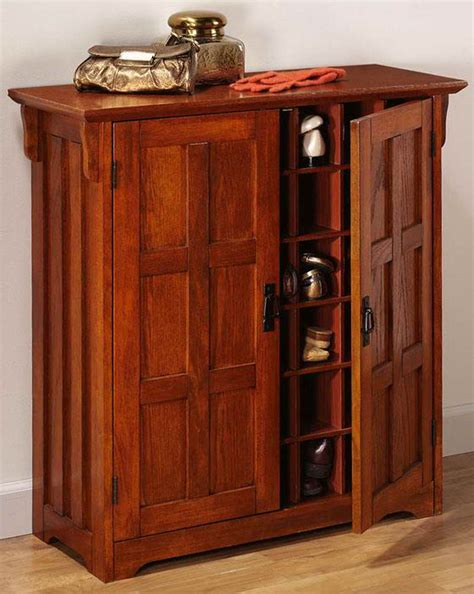 shoe storage cabinet with doors home accessories shoe cabinets with doors small shoe