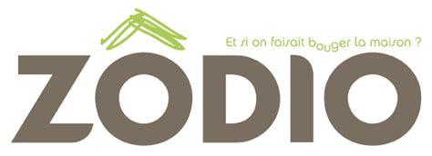 salon du mariage marseille 2017 programme ateliers gratuits diy salon du mariage