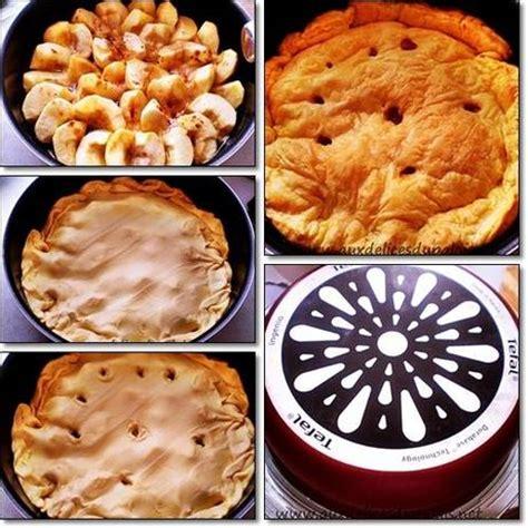 tarte tatin aux pommes facile 192 d 233 couvrir