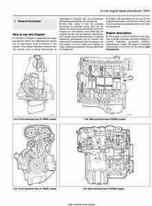 Dohc Engine Diagram File Gm E Tec 1 5 16v Dohc Engine In