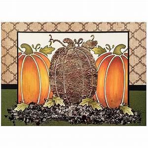 The, Great, Pumpkin
