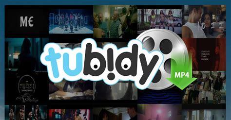 tubidy mobile mp3 audio your skyttehart5