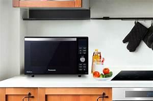 Comment Choisir Un Four : bien choisir son micro ondes darty vous ~ Melissatoandfro.com Idées de Décoration