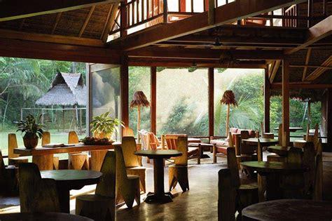 inkaterra reserva amazonica hotels  puerto maldonado