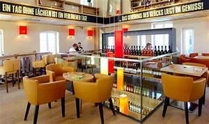 Restaurant Alex München : alex am rotkreuzplatz bistro restaurant bar und cafe in einem ~ Markanthonyermac.com Haus und Dekorationen