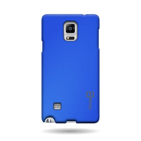 galaxy 4 phone cases for samsung galaxy note 4 slim rubber shell