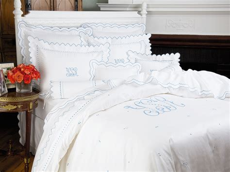 Valentino-luxury Bedding-italian Bed Linens