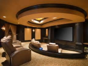 interior design home theater home theater carpet ideas pictures options expert tips hgtv