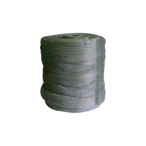 d acier grade 0000 gerlon bobine de 6kg cap 224 l ouest outillage