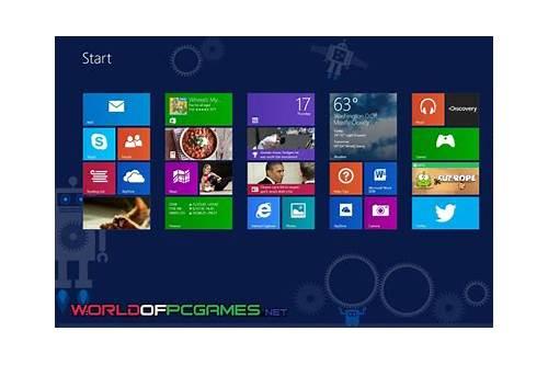 download directx 8.1 windows 10