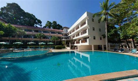 patong cottage resort patong lodge hotel phuket hotel reviews tripadvisor