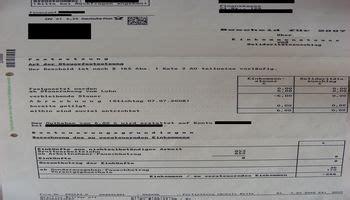 emails mit angeblichen steuerbescheid sofort loeschen