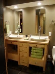 beautiful images  bathroom sinks  vanities diy