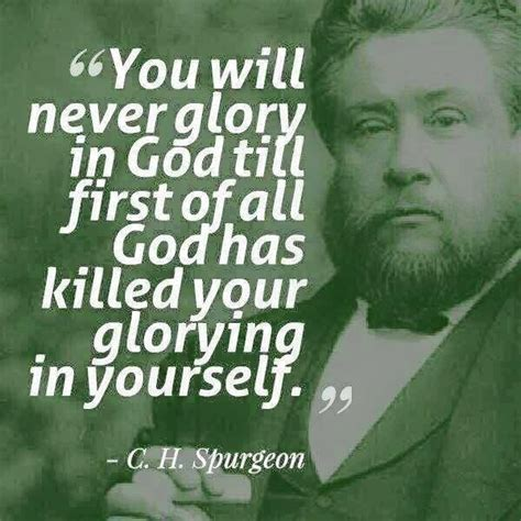 Spurgeon Quotes 103 Best Charles Spurgeon Quotes Images On
