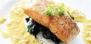 Welches Gemüse Zu Lachs : aphrodisierende rezepte 4 g nge f r die liebe ~ Yasmunasinghe.com Haus und Dekorationen