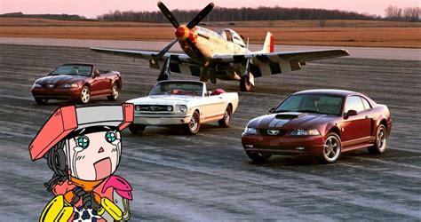 [ ฟอร์ด มัสแตง ครองอันดับรถสปอร์ตคูเป้ที่ขายดีที่สุดในโลก ...