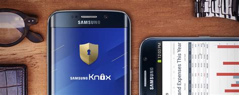 Samsung Mobile Security by Receives The Most Quot Strong Quot Ratings In Mobile Security