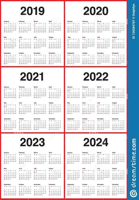 year calendar     printable calendar