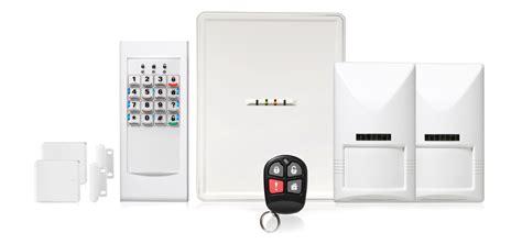 beste alarmsysteem zonder abonnement alarmsysteem woning