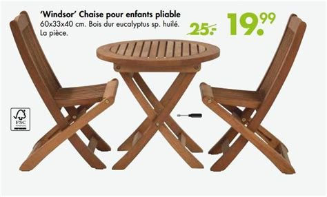 chaise de jardin casa emejing table de jardin bois casa images amazing house