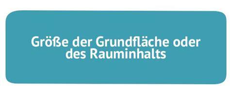 Garage Auf Grundstücksgrenze Sachsen by Garagenverordnung Baugenehmigung 187 Beratung Angebote