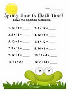 Worksheets First Grade Dinosaur Math Year 1 Maths Worksheets Adding 100 Addition Facts Worksheet Sums Of Ten Addition Facts Worksheet Finding The Sums Of Ten Worksheet Digit Addition Questions With Some Regrouping A Addition Worksheet