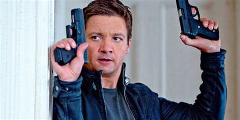 film  bourne legacy  subtitle indonesia