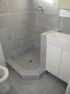 usa floors kitchen and bath renovation week 19 marble showers marbles and 8766