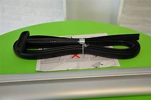 Accessoire Audi Q5 : audi q5 accessoires items knokkestore tweedehands ~ Melissatoandfro.com Idées de Décoration
