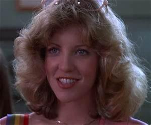 Chris Hargensen (Carrie 1976)   EvilBabes Wiki   Fandom ...