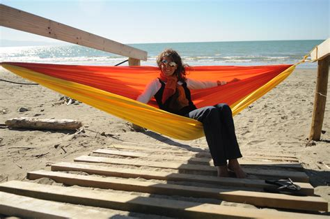 Hammocks New Zealand by 16 Places To Hang Your Hammock In 2016 Color Cloud Hammocks