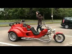 Dreirad Für Große Kinder : dreirad f r gro e kinder rewaco rf1 gt youtube ~ Kayakingforconservation.com Haus und Dekorationen