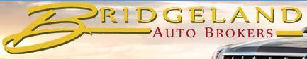 bridgeland auto brokers bridgeport ny read consumer