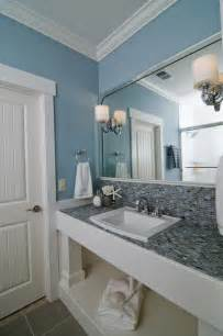 houzz bathroom designs coastal retreat guest bath style bathroom raleigh by southern studio interior design