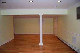 basement wrap basement support post cover smalltowndjs