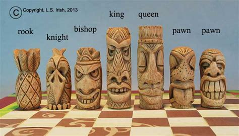 woodwork learn wood carving  plans