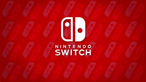 The Nintendo News At E3 2019: No New Switch, But Breath Of ...