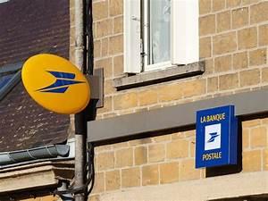 La Banque Postale Financement Contact : vincent ricordeau fondateur de kisskissbankbank nous allons disrupter la banque postale de ~ Maxctalentgroup.com Avis de Voitures
