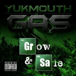 Choppas On Deck Future by Yukmouth Quot Choppa On Deck Ft Buck C Bo Quot Ft