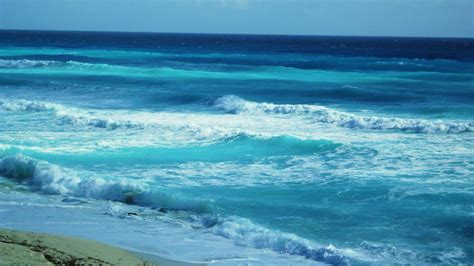 ocean wallpapers high quality