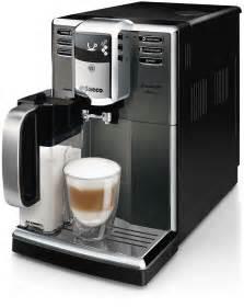 design kaffeemaschinen incanto deluxe kaffeevollautomat hd8922 01 saeco