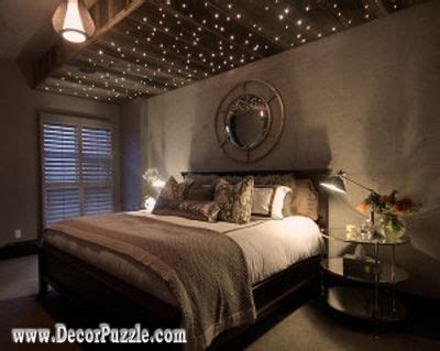 twinkle lights for bedroom stretch ceiling with twinkle lights bedroom ceiling 17654 | 1fe60217d4e393d0f627be08ae509e82